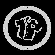 Leeslampjes met uw logo