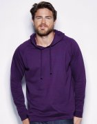 Hooded Sweater Stedman Unisex ST4200