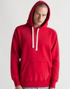 Hoodie Sweater Mantis Superstar M73