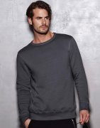 Sweater Active Stedman ST5620