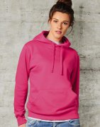 Hooded Sweater FDM TH001