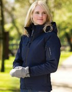 Dames Winterjas 3-in-1 Stormtech B-2W