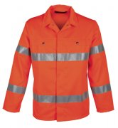 Havep Werkjas High Visibility 3133