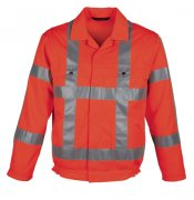 Havep werkjas High Visibility RWS 5132