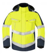 Havep Werkjas High Visibility 50217
