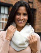 Sjaal Snood Scarf Result R138X