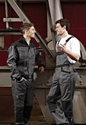 Dickies Overall Industry 260 IN4001