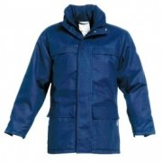 Havep werkjas 4safety parka 4292