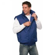 Heren Bodywarmer padded Result R113