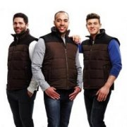 Heren Bodywarmer Regatta Altoona TRA806
