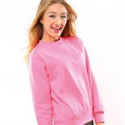 Dames Sweater AWDis JH034